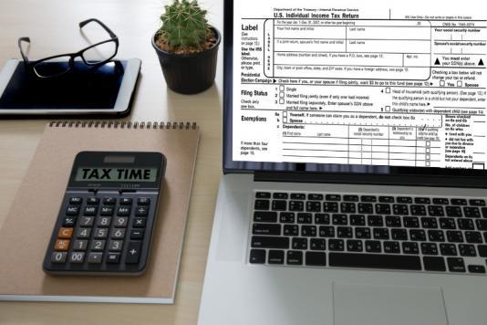 audit fiscal Paris 8